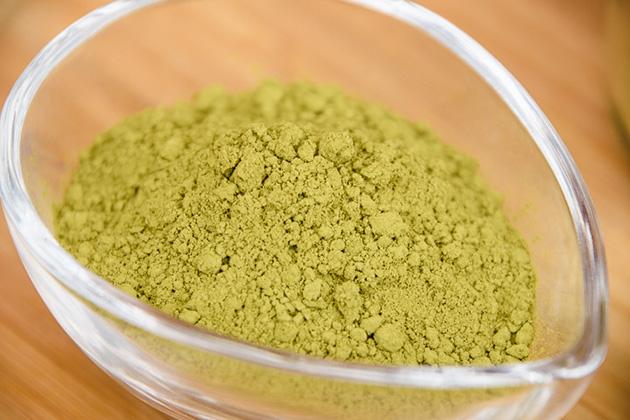 抹茶粉 3